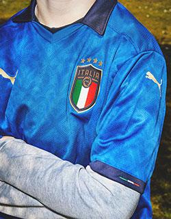 Gli Azzurri