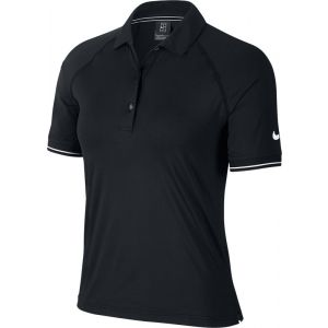 Nike Court Essential Polo