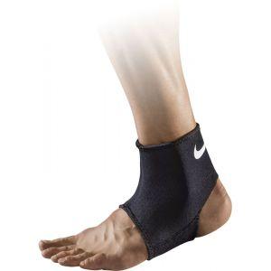 Nike Ankle Sleeve 2.0