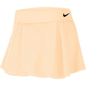 Nike Court Essential Flouncy Skirt