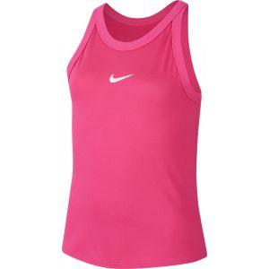Nike Court Dry Tank Meisjes