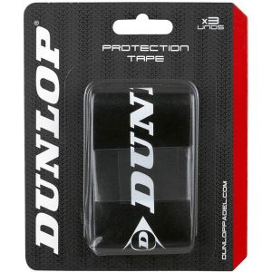 Dunlop Protection Tape